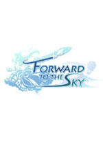 驶向天空(Forward to the Sky)正式版