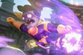 植物大战僵尸花园战争2游戏截图及封面图放出 画风突变