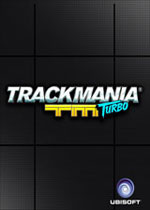 �����쭣�����(Trackmania Turbo)PC�����ƽ��