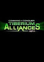 命令与征服:泰伯利亚联盟(Command and Conquer: Tiberium Alliances)正式版