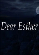 亲爱的艾斯特