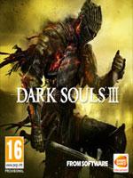 黑暗之魂3(Dark Souls III)整合环城DLC中文修正破解版v1.14