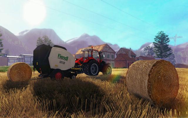农场专家2016截图3