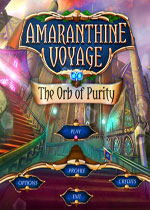 �����ó�5:��������(Amaranthine Voyage5:The Orb of Purity)����ƽ��v1.0