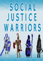 社交正义战士(Social Justice Warriors)破解版v3.0