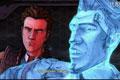 无主之地传说第三章全剧情流程视频攻略 系