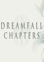 梦陨新章第三章领域