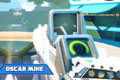 Gearbox新作《为战而生》E3高清演示视频 卡通科幻风