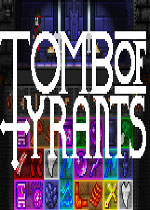 ����֮Ĺ(Tomb of Tyrants)�ƽ��20b
