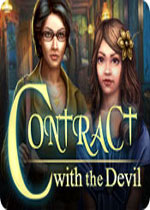 ��ħ�����Լ(Contract with the Devil)�ƽ��v1.0