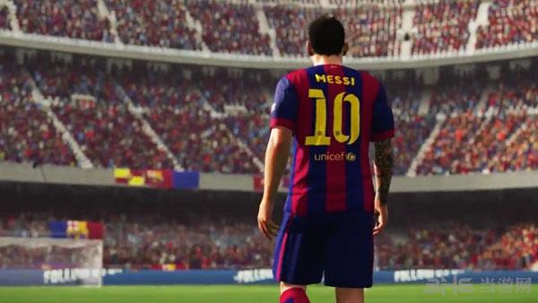 FIFA16图片2