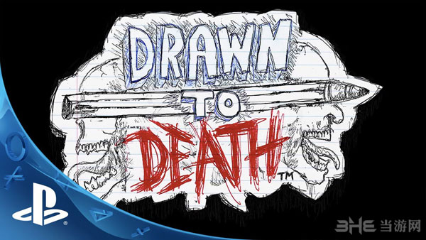 死亡画风截图2