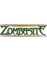 僵尸寄生虫(Zombasite)硬盘版v1.008