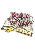 流浪巫师(Rogue Wizards)硬盘版v1.0.311