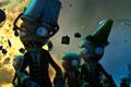 植物大战僵尸花园战争2短视频放出 E3展正式公布