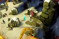 巨圣杯娱乐试玩视频 幽浮与权力的游戏结合