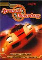 世界汽车耐力赛