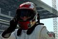 《F1 2015》发售预告片 寻找激情赛车王