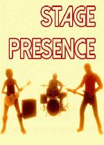 登台表演(Stage Presence)破解中文版v1.22