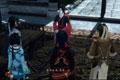 仙剑奇侠传6纯剧情流程视频 一个没有仙剑味的好故事