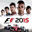 F1 2015 SweetFX�昏川琛ヤ�