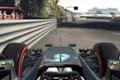 F1 2015摩纳哥1分13秒竞速视频欣赏 F1贴地