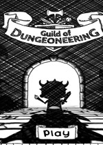 地下城工会(Guild of Dungeoneering)集成11号升级档+海盗湾DLC豪华中文破解版v1.05