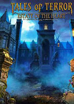 �ֲ�����3:��֮����(Tales of Terror -3 Estate of the Heart )����ƽ��v1.0
