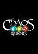 混沌重生(Chaos Reborn)破解版v1.5