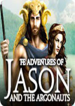 杰逊与阿耳戈英雄的冒险