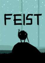 费斯特(Feist)中文破解版v1.3
