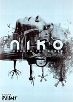 Niko:穿越梦境