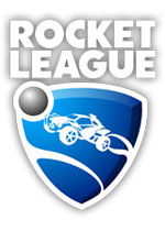 �������(Rocket League)���ɻ��Ҵ�����DLC�����ƽ��v1.10