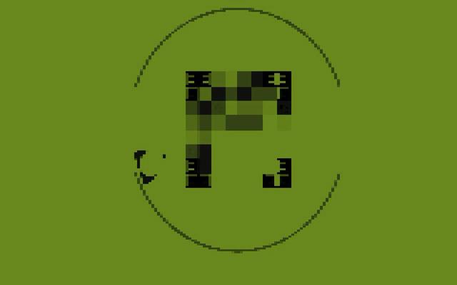蒙德里安:美的抽象截图0