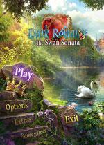 暗黑情缘3:天鹅安魂曲(Dark Romance3 The Swan Sonata)汉化典藏破解版v1.0.0.1