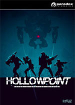 中空弹(Hollowpoint)正式版