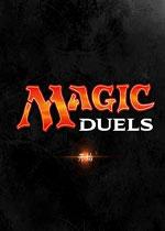 万智牌对决:起源(Magic Duels:Origins)中文破解版v1.6.0.251