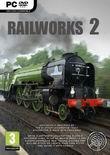 铁路工厂2(RailWorks 2 )中文版