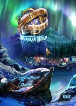 神秘传说3:阿拉斯加之旅(Mystery Tales 3: Alaskan Wild )典藏版