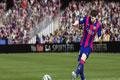 FIFA15怎么免签球员 免签的球员方法攻略