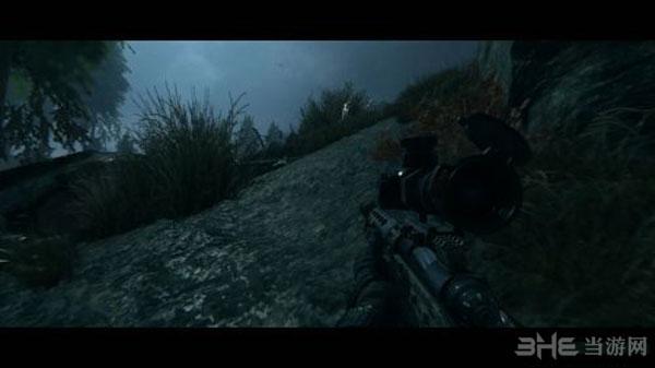 狙击手:幽灵战士3截图3