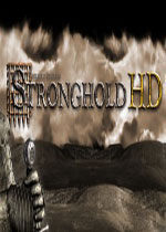 要塞HD(Stronghold HD)破解版