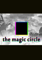 魔法阵(The Magic Circle)破解版Build20160907