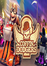 �ܹ���(Coffin Dodgers)�����ƽ��v1.2.4
