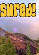 ���飡ɽ�����г��ٽ�(Shred! Downhill Mountain Biking)�ƽ��v1.0.7