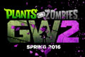 植物大战僵尸花园战争2预告片及截图放出 全新地图展示