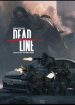 火线突破:最终时刻(Breach & Clear:Deadline)重生版