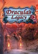德古拉的遗产(Dracula's Legacy)破解版v1.0