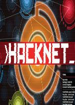 黑客网络(Hacknet)汉化破解版v4.0548
