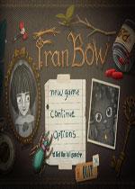 �����ֲ�����֮��(Fran Bow)�ƽ��